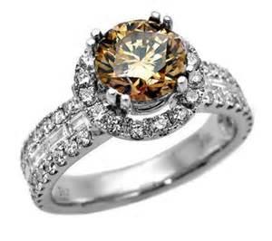 chocolate engagement ring wedding ring finger piercing