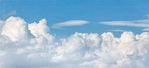 Wolken In Rose : wolke blauer himmel kostenloses ~ Orissabook.com Haus und Dekorationen