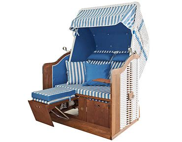 chaises de plage eclairage design intérieur extérieur achat vente à prix