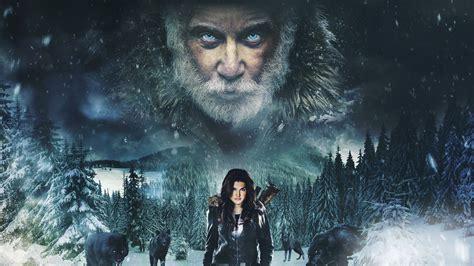 voir film daughter   wolf en