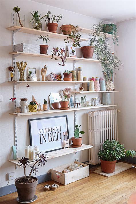 indoor plants decoration ideas