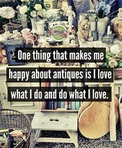 1000+ images ab... Red Market Quotes