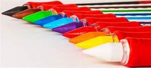 Farben Feng Shui : feng shui und der weg zur richtigen farbe ~ Markanthonyermac.com Haus und Dekorationen