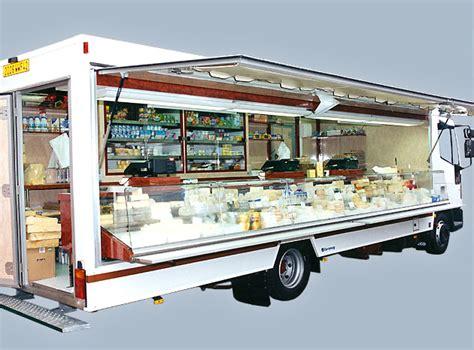 location camion cuisine camion sandwich location auto clermont