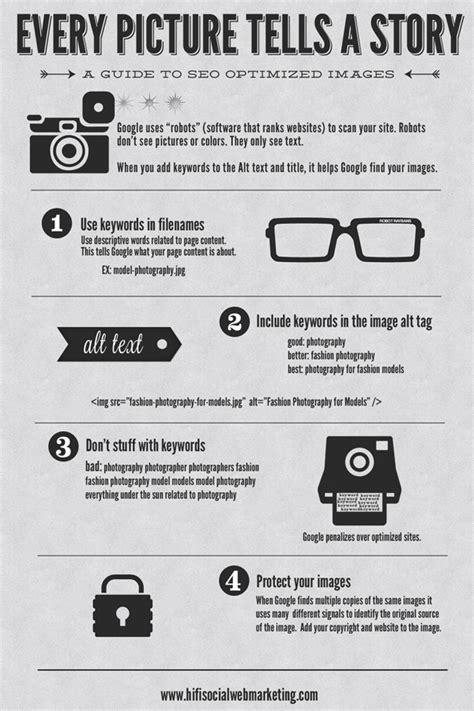 superb infographics    grow  photography