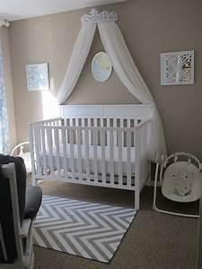 Little, Girl, Travel, Nursery