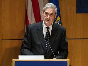 Russia investigation: Who's who in special counsel Robert ...