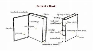 Diagram Of The Book