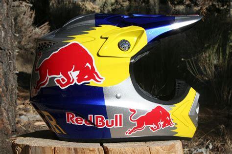 motocross helmet red bull red bull motocross helmet www pixshark com images