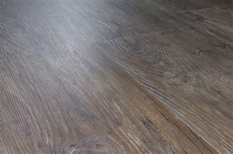 vesdura vinyl planks 9 5mm high performance matterhorn