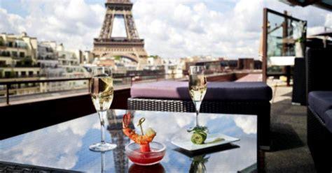 restaurant cuisine du monde 10 restaurants pour un dîner romantique à le de hotel design secret de