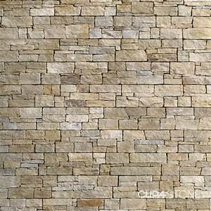 Parement Pierre Extérieure : plaquette de parement pierre gneiss stonepanel saint yrieix tanguy ~ Melissatoandfro.com Idées de Décoration