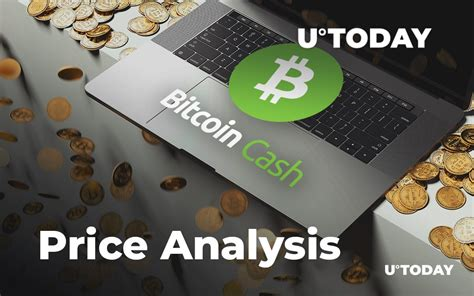 The price of 1 xrp (xrp) can roughly be upto $2.74 usd in 1 years time a 2x nearly from the current xrp price. Bitcoin Cash Price Analysis — How Much Might BCH Cost in 2019, 2020, and 2025?