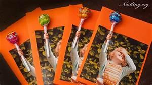 Kindergeburtstag 4 Jahre Mädchen : originelle einladungskarte f r kindergeburtstag nestling ~ Frokenaadalensverden.com Haus und Dekorationen