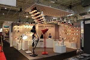 Maison Et Objet Exposant : best exhibitors at maison et objet paris 2014 ~ Dode.kayakingforconservation.com Idées de Décoration