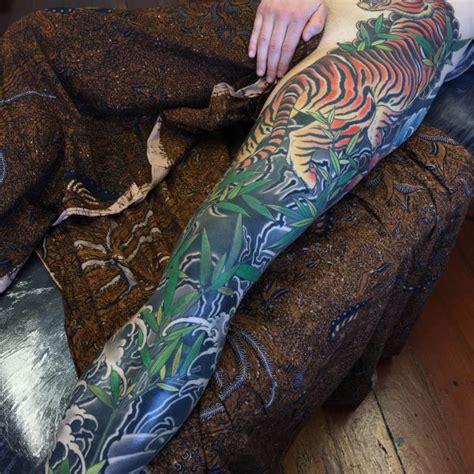 dean sacred sacred tattoo