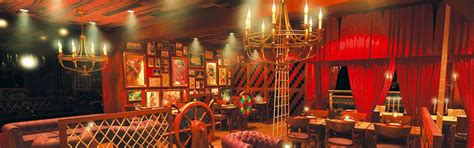 indian home interiors pictures low budget united punjab theme restaurant best restaurant consultants