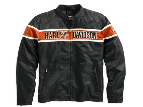 Davidson Jackets by Harley Davidson Womens Leather Jackets Clearance
