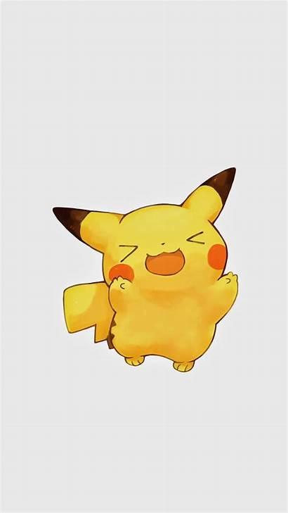 Pikachu Wallpapers Eevee