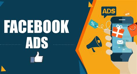 How To Choose Right Fb Ads