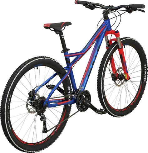 bulls mountainbike 29 zoll bulls sharptail 2 disc 29 mountainbike 29 zoll hardtail 46