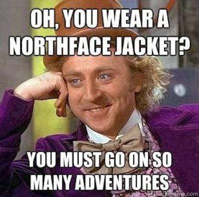 Funny Willy Wonka Memes - lol meme willy wonka willy wonka meme condescending willy wonka creepy willy wonka hunterisagirl