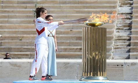 May 19, 2021 · jo 2021 : C'est officiel : les Jeux Olympiques de Tokyo sont ...