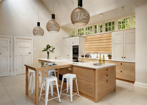 kitchen ideas  ultimate design resource guide
