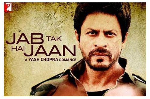 download badshah songs shahrukh khan