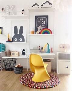 Babyzimmer Schöner Wohnen : fein farbgestaltung babyzimmer charmant herrliche ideen sch ner wohnen kinderzimmer und ~ Michelbontemps.com Haus und Dekorationen