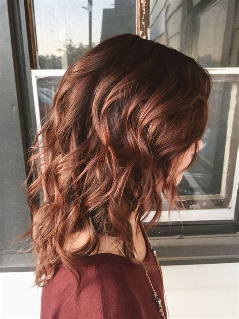 Hair Colors For Hair by Best 25 Hair Color For Ideas Only On