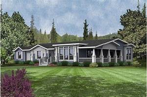 Clayton Sequoia Modular Home Pictures 2017 - 2018 Best