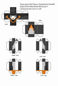Best minecraft skin template ideas and images on bing find what minecraft papercraft templates skins maxwellsz