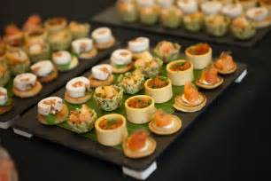 cheap wedding reception venues savoury canapés dessert canapés canapé receptions