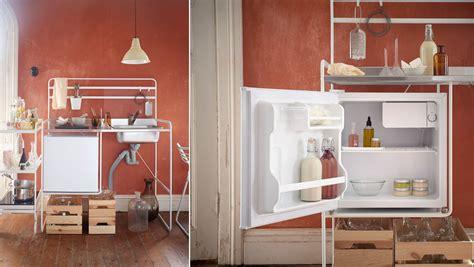 cuisine compacte ikea cuisine compacte ikea fabulous cuisine compacte ikea with