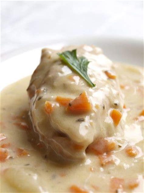 cuisiner la blanquette de veau 15 must see blanquette de veau cookeo pins la blanquette