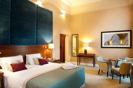 la maison des oliviers la maison des oliviers hotel marrakech royaume du maroc prix r 233 servation moins cher avis