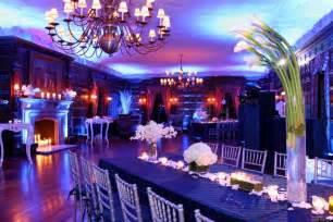 wedding tablecloth ideas 30 table decorations table decorating ideas