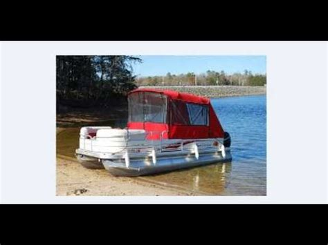 Sweetwater Pontoon Boat Covers by Black Friday Sale Event Pontoon Boat Enclosures Pontoon