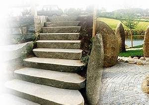 Weggestaltung Im Garten : gallinger garten und landschaftsbau ~ Yasmunasinghe.com Haus und Dekorationen