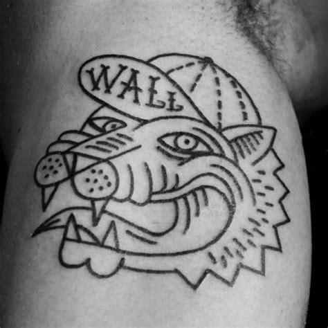 tattoos  daily edge