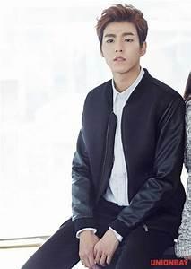 อีฮยอนอู (Lee Hyun Woo) - ดาราเกาหลี | korea.tlcthai.com
