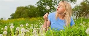 Welche Pflanze Produziert Am Meisten Sauerstoff : forscher injizieren sauerstoff aus der flasche leben ohne zu atmen ist kein traum mehr ~ Frokenaadalensverden.com Haus und Dekorationen