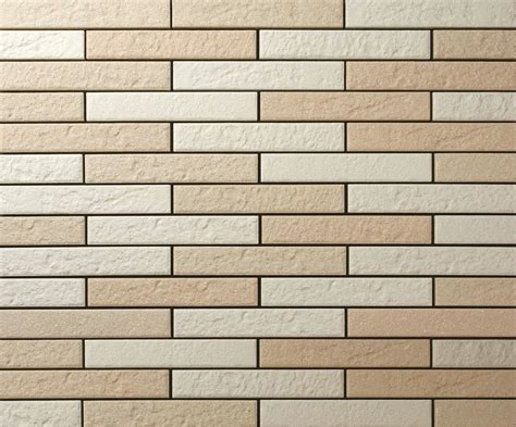 tile tn wall tile tn border l y buy exterior wall tile ceramic wall tile medium beautiful ceramic