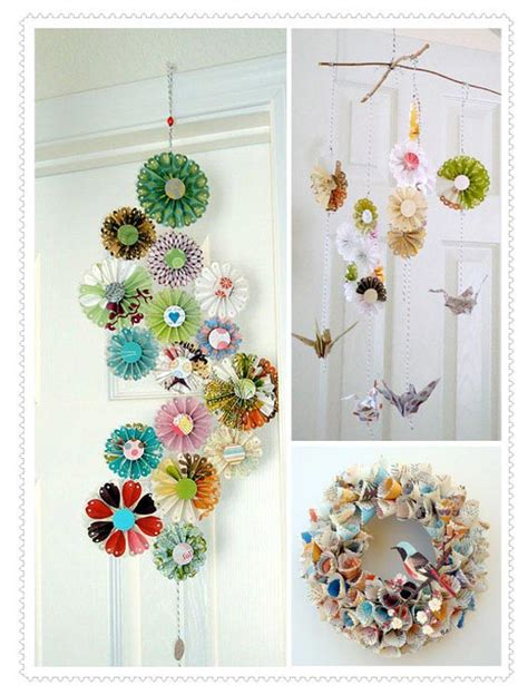 christmas paper crafts for adults 17 best photos of easy crafts for adults creative craft ideas diy felt flower