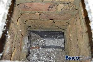 Pompe De Relevage Tout À L Égout : ouverture des dalles fosse septique tout l 39 gout page 2 ~ Dallasstarsshop.com Idées de Décoration