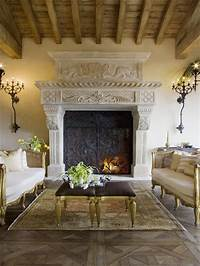 great country fireplace mantel style 20 Fireplace Mantels to Set Your Fireplace on Fire - Decoholic