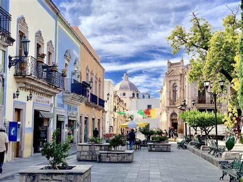 Welcome to zacatecas motors corp. Jerez, Zacatecas (With images) | Jerez zacatecas mexico, Jerez zacatecas, Jerez