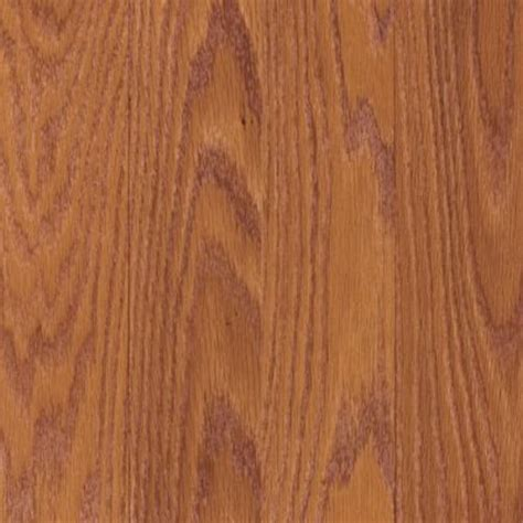 Mohawk Vinyl Plank Flooring by Laminate Floors Mohawk Laminate Flooring Georgetown