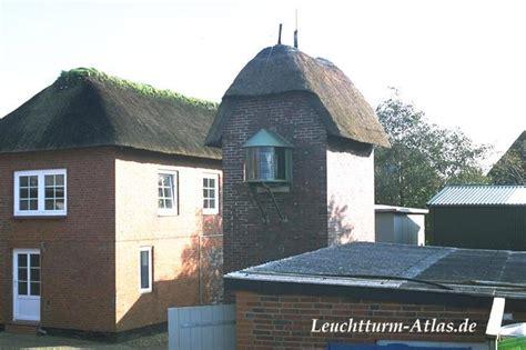 oland lighthouse germany wikipedia